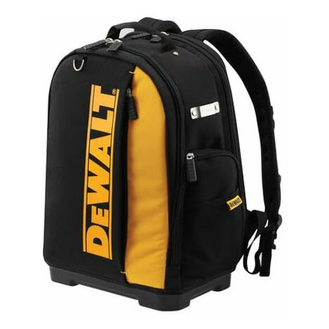 DeWalt DWST81690-1 Tool Backpack