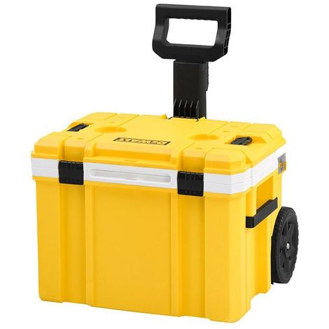 DeWalt DWST83281-1 T-STAK Mobile Cooler Box