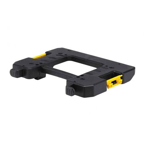 DeWalt DWV9500-XJ T-Stak Vacuum Rack Attachment