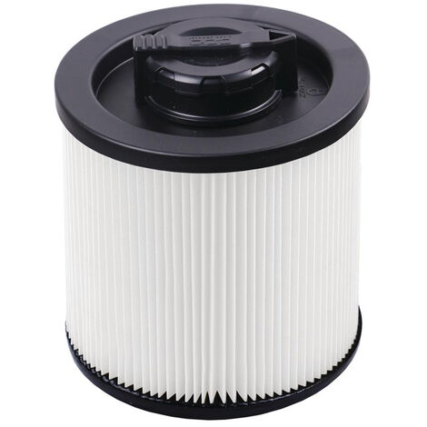 DeWalt DXVC4002 Fine Filter Cartridge Filter