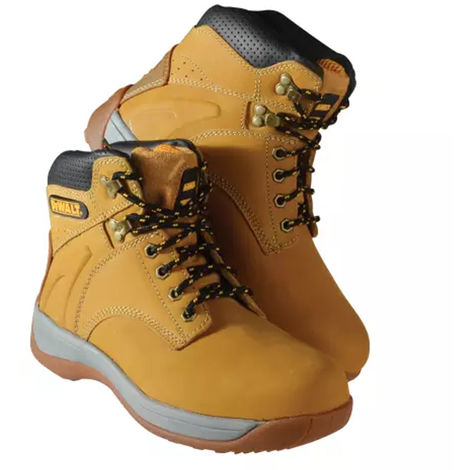 896e2f08c9a DeWalt Extreme 3 Work Boots (Available in sizes 7 to 11)