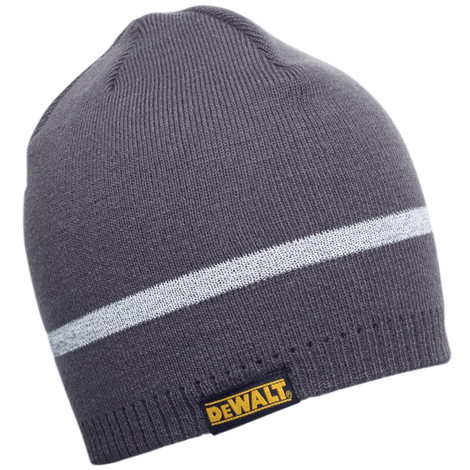 45016e55853 dewalt-grey-warm-knitted-beanie-cap-winter-hat -with-reflective-band-P-4713656-10095715 1.jpg