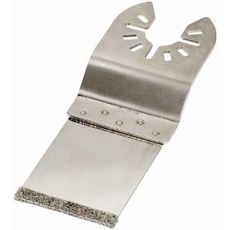 DeWALT Lame plongeante diamantée 32x40 mm - DT20746-QZ