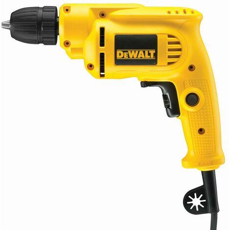 DeWALT Perceuse DWD 014 S - 550 W