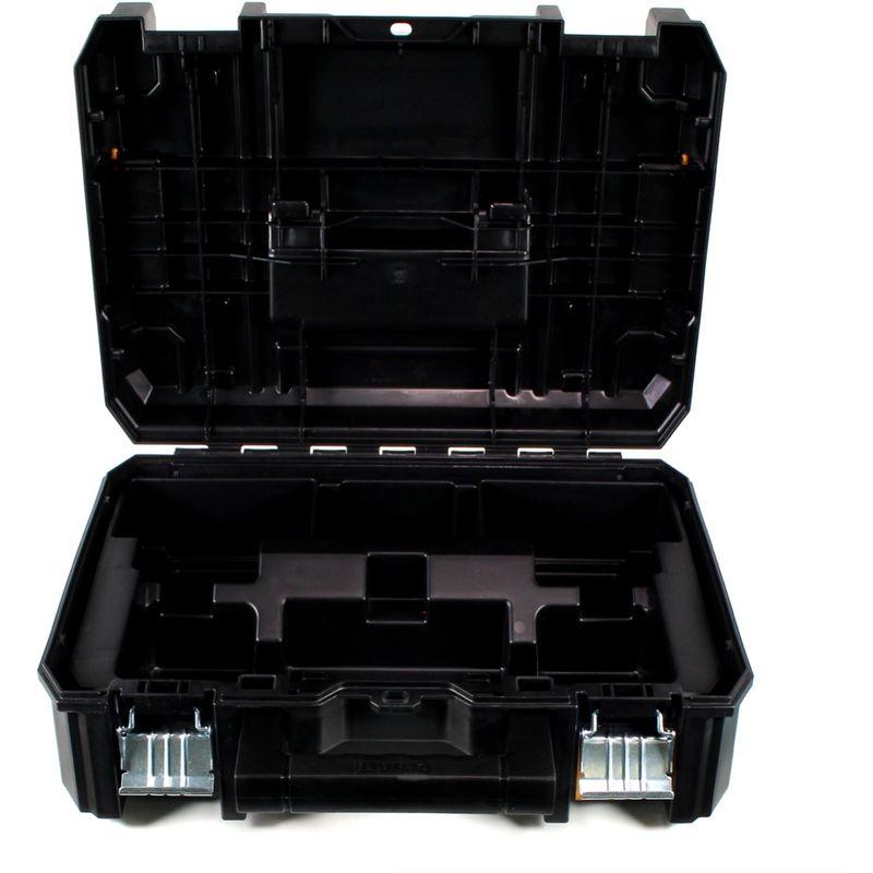 Dewalt Chargeur DCB118 18 V ~ 54 V C Type 220 V Ventilateur Refroidissement