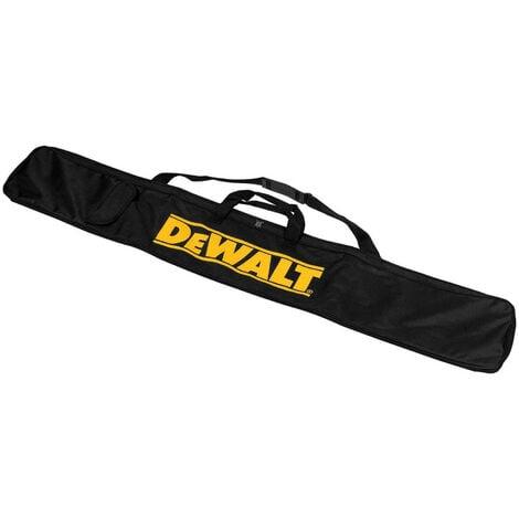 DeWalt - Sac adapté pour les guides rails 1 m et 1,5 m