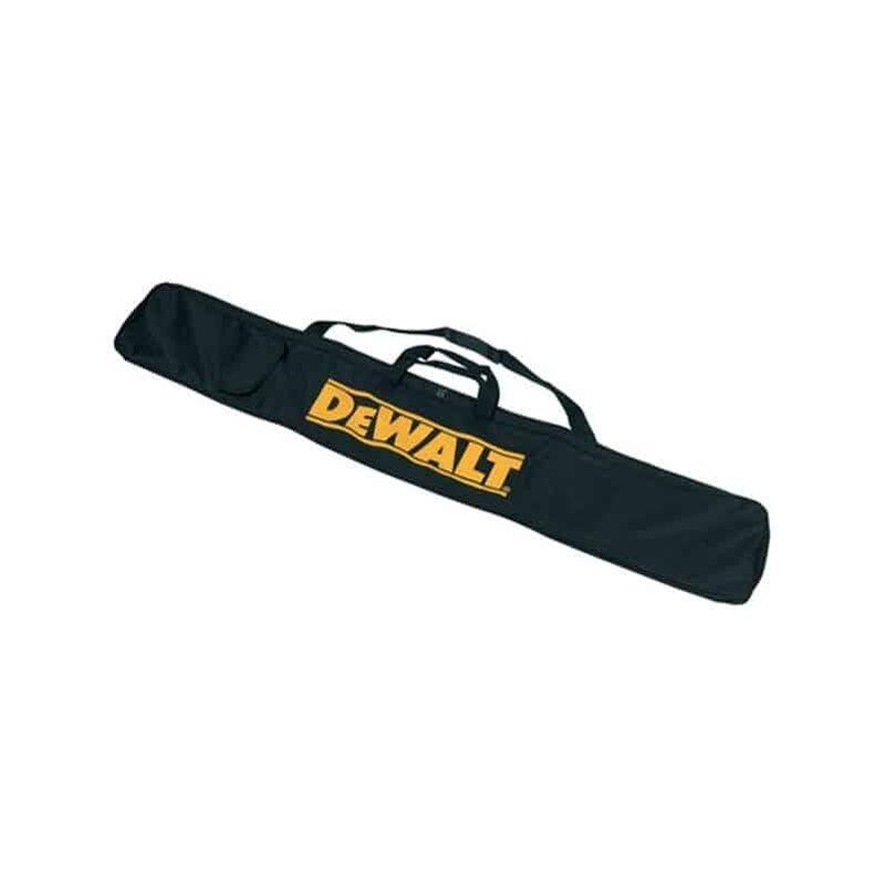 DEWALT Sac pour rails DWS5021-5022-5023 - DWS5025