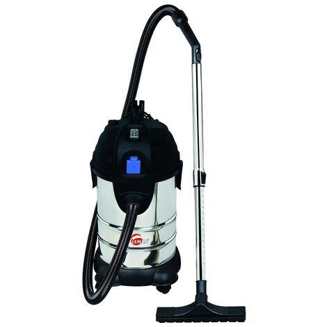 DeWalt - Sistema de extracción de polvo de 26 mm para la perforadora de cinceles Sds-Plus