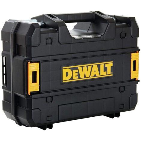 Dewalt TSTAK DCD796 DCF887 DCF895 DCD795 DCF885 DCD785 Carry Case