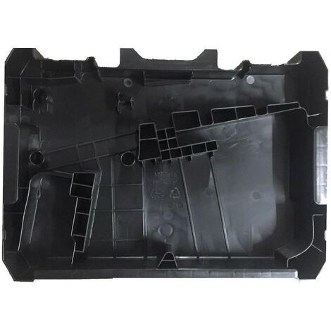"main image of ""Dewalt TStak Inlay for 18v Brushless Jigsaw DCS334 DCS335 Fits TSTAK II Case"""