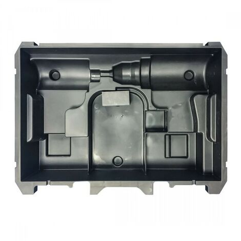 Dewalt TStak Inlay for 18v Combi Drill + Impact Driver DCD796 DCD996 DCF887 886
