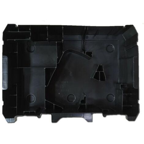 Dewalt TStak Inlay for 18v Combi Hammer Drill or Impact Drill DCD796 DCD996