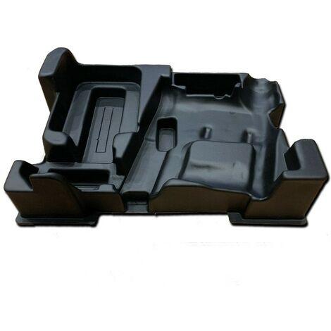 Dewalt TStak Inlay for 18v SDS Drills DCH273 DCH253 - Fits TSTAK II VI Cases