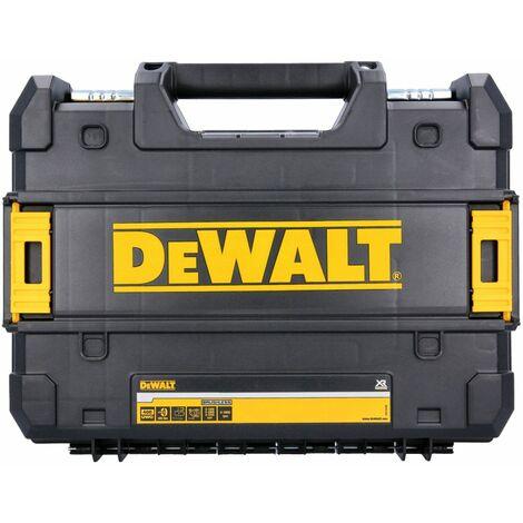 Dewalt TStak Toolbox Storage Box / Case For - DCF887, DCF887D2