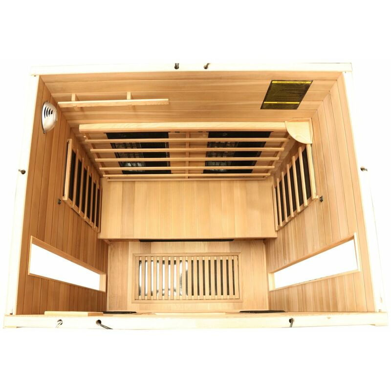 scharfe Kantenschutz M/öbelkantenschutz 2 m Mehrzweck-Schaumstoff-Schutz-Set Jumbo Kanten- und Eckenschutz Baby-Proofing Tisch Kindersicherung