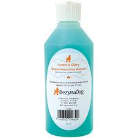 Dezynadog Crown & Glory Intensive Nourishing Shampoo 500ml