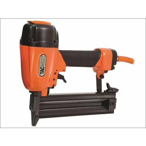 DFN50V Pneumatic Finish Nailer 25-50mm (TACDFN50V)