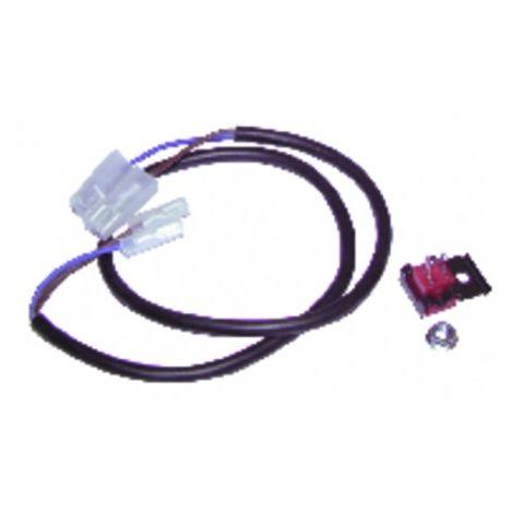 DHW sensor - FERROLI 39808560 - 36200560 - FERROLI : 39808560