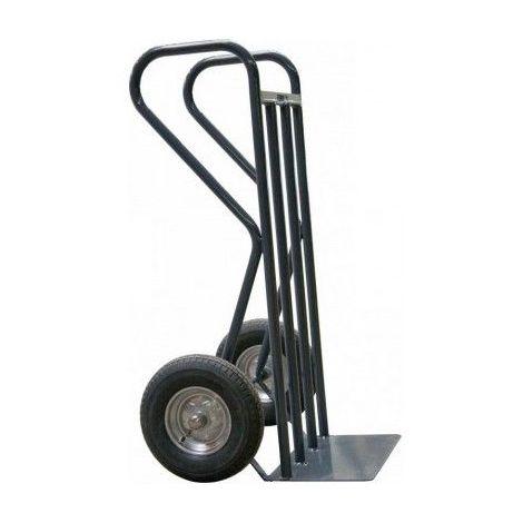 Diable de chantier - 500 kg