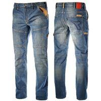 8cd6754e24 Jeans 4 tasche al miglior prezzo
