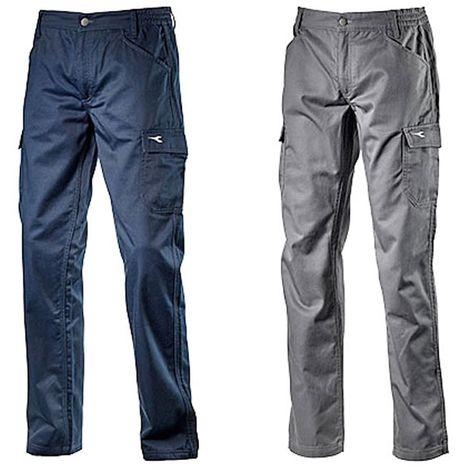 Diadora Utility Pant Level Pantalon de travail