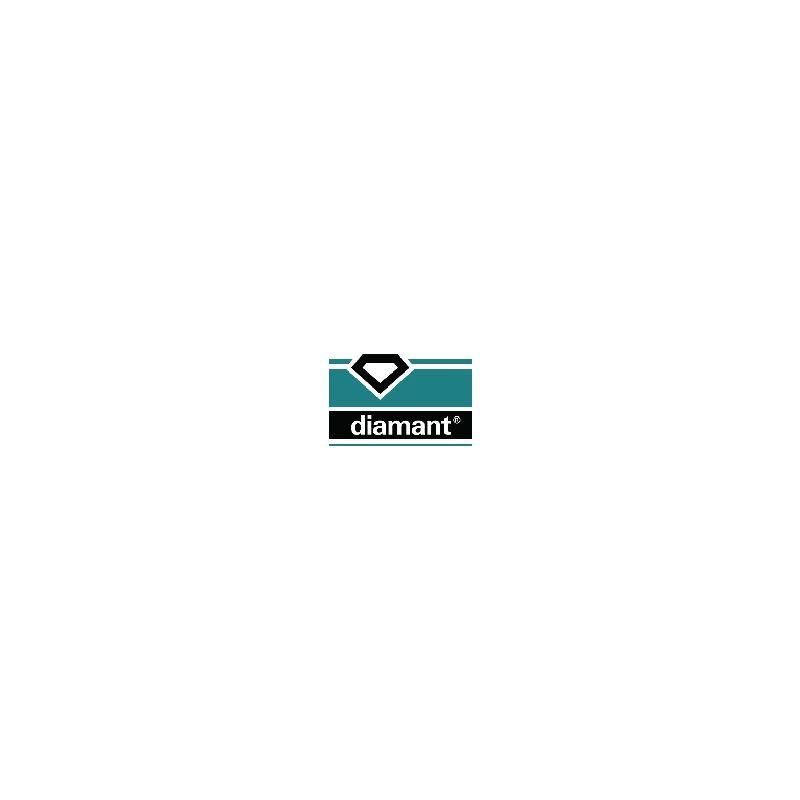 PAULIMOT Diamant Tuschierpaste blau Tube mit 60 Gramm Inhalt