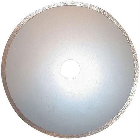 Diamantscheibe 180 mm Güde für Fliesenschneider