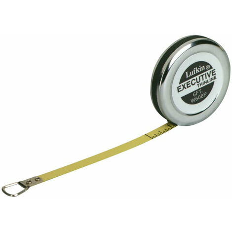 Diameter Tape Measures