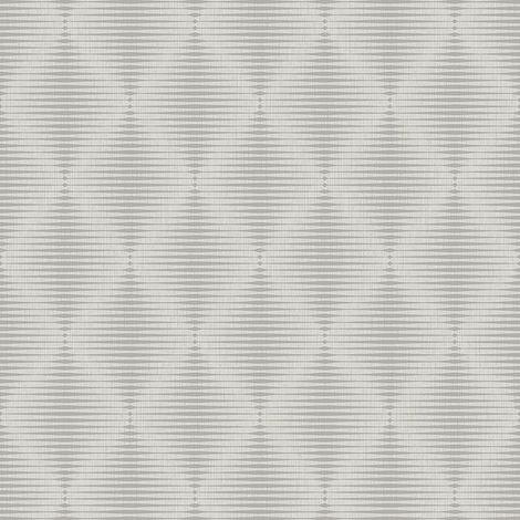 Diamond Geometric Wallpaper Silver Taupe Metallic Shimmer Vinyl Paste The Wall