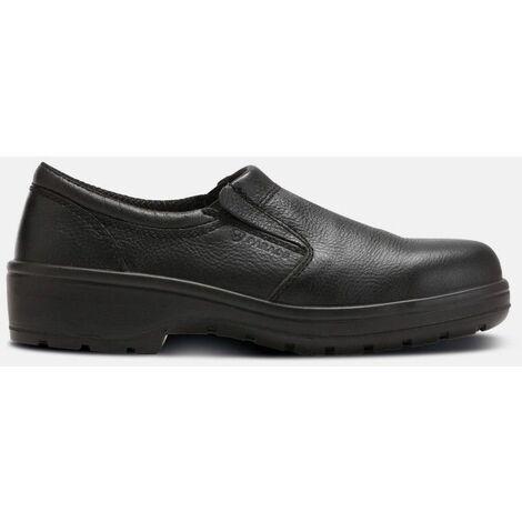 Diane 8764- Chaussures de sécurité niveau S2 - PARADE