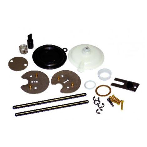 Diaphragm arch kit - DIFF for Saunier Duval : 05349500
