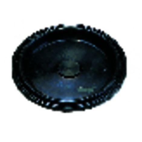 Diaphragm - DIFF for Chaffoteaux : 60081016