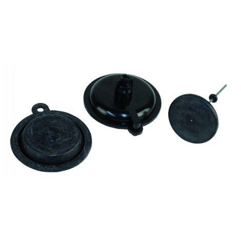 Diaphragm kit - CHAFFOTEAUX : 60100141-20