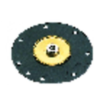 Diaphragm kit - DIFF for ELM Leblanc : 87167037530