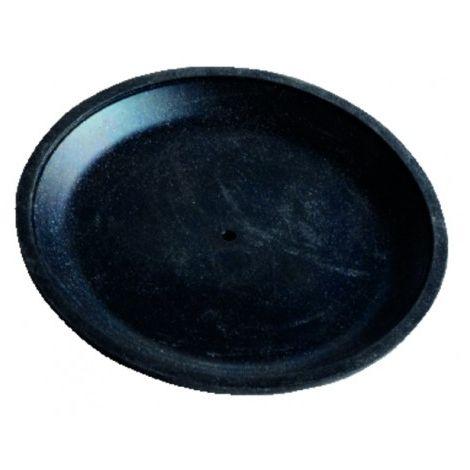 Diaphragm - Ref 39863 - DIFF for Deville : 39863