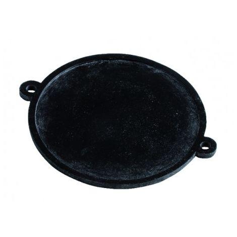 Diaphragm - VAILLANT : 0020107707