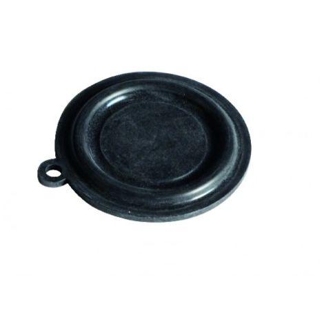 Diaphragm - VAILLANT : 0020107790