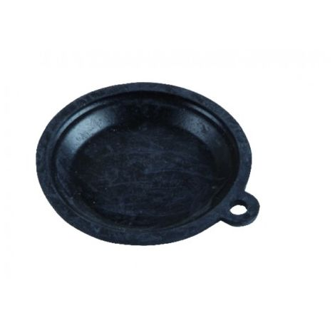Diaphragm (X 3) - DIFF for Chappée : SX5405960