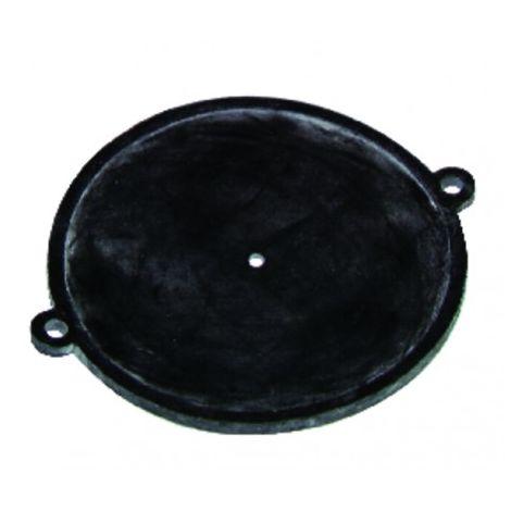 Diaphragm (X 5) - DIFF for Vaillant : 010318