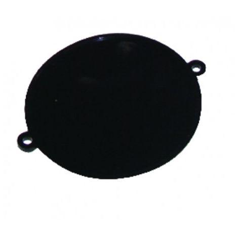 Diaphragm (X 5) - DIFF for Vaillant : 010375