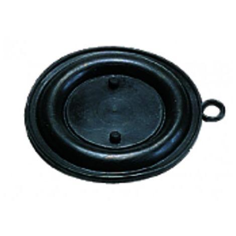 Diaphragm(X 10) - DIFF for Saunier Duval : 05404400