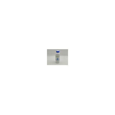 Diaquat-15: antialgas amplio espectro con poder desinfectante, fungicida y bactericida. Sin cobre. Botella 1 Lt