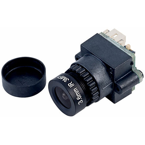 Diatone 800TVL FPV Camera