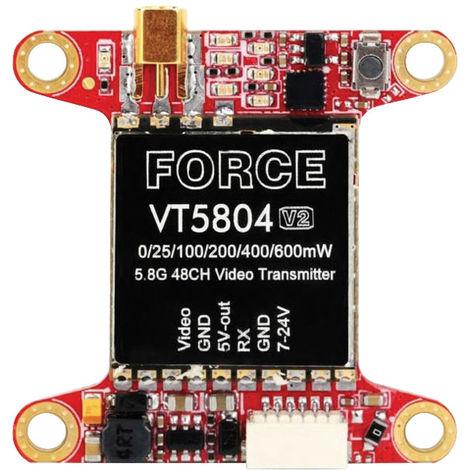 Diatone Force V2 Video Transmitter