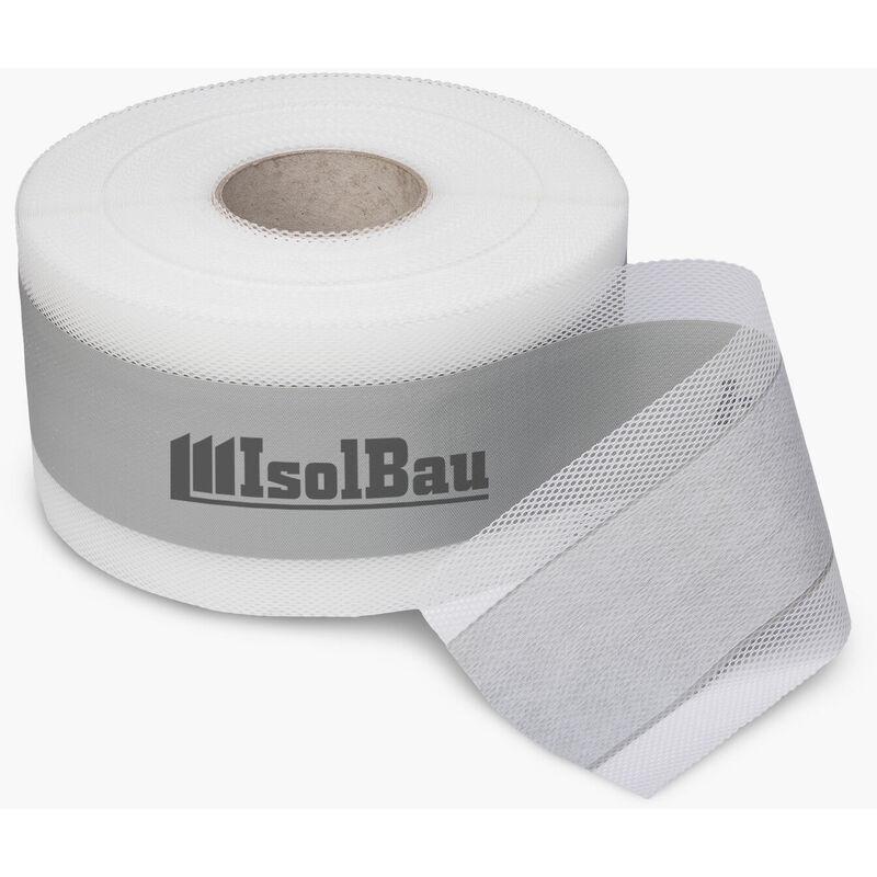 90° Außenecken Abdichtung Dichtecken Dichtband für Küche Bad Terasse Garage