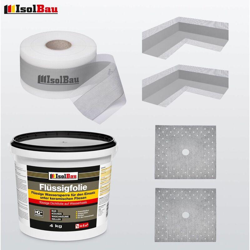 Flexband für INNEN Dichtstoff Fensterband Abdichtband Fensteranschlußband