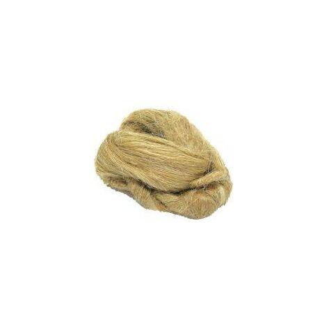Dichtungshanf, ca. 8 g Kleinpackung