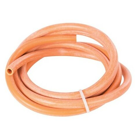 Dickie Dyer 344564 Rubber Hose 2m 2m