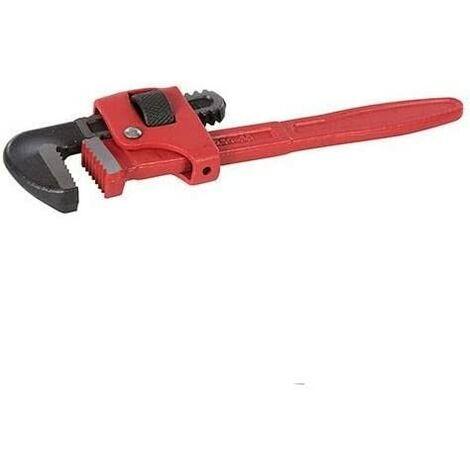 Dickie Dyer 568812 18.08 Stillson Wrench 250 mm