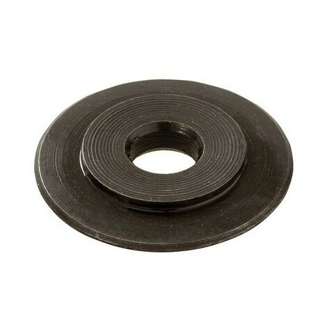 Dickie Dyer 679981 Spare Wheel for Copper Pipe Cutter Pack of 2 Spare Wheel Copper - 18.003